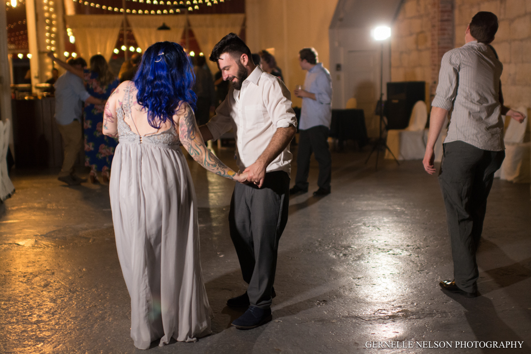 Andrea-and-Chris-Burleson-TX-Wedding-photos-by-Gernelle-Nelson-Elopement-Photographer-79.jpg