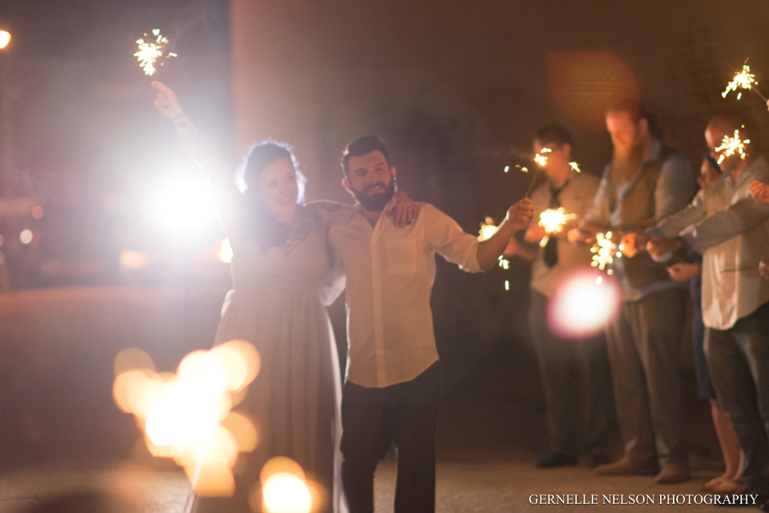 Andrea-and-Chris-Burleson-TX-Wedding-photos-by-Gernelle-Nelson-Elopement-Photographer-91.jpg