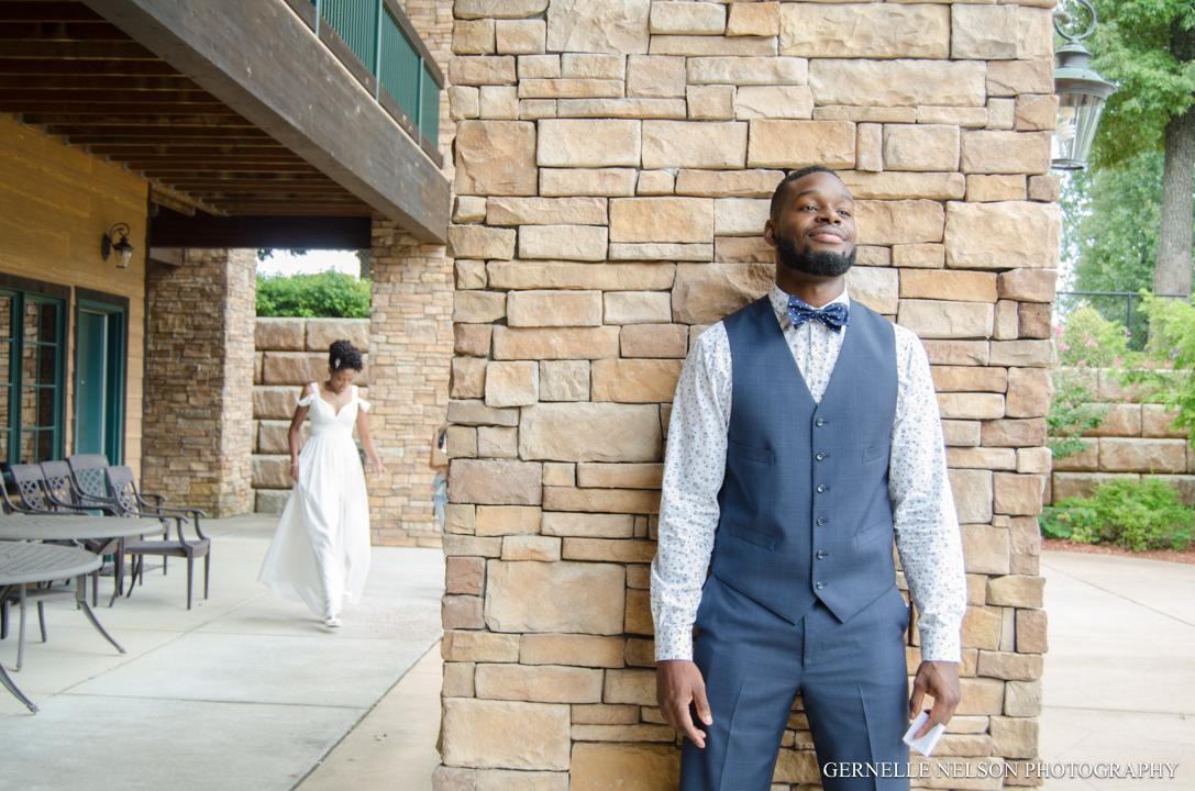 Joy-and-Matthews-Golden-MO-Wedding-photos-by-Gernelle-Nelson-Elopement-Photographer-2.jpg