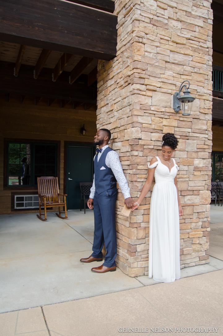 Joy-and-Matthews-Golden-MO-Wedding-photos-by-Gernelle-Nelson-Elopement-Photographer-6.jpg