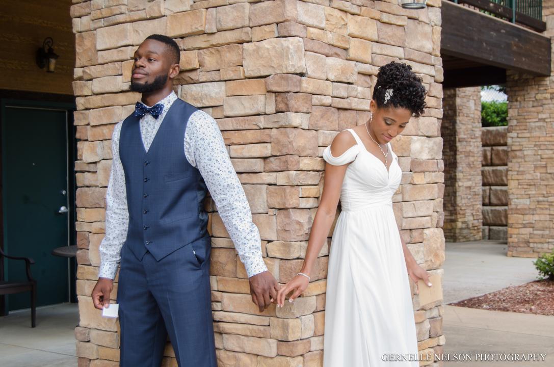 Joy-and-Matthews-Golden-MO-Wedding-photos-by-Gernelle-Nelson-Elopement-Photographer-5.jpg