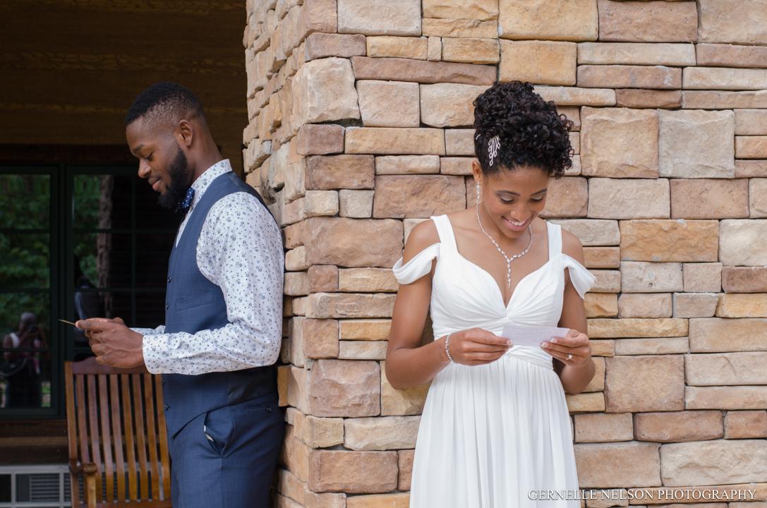 Joy-and-Matthews-Golden-MO-Wedding-photos-by-Gernelle-Nelson-Elopement-Photographer-7.jpg