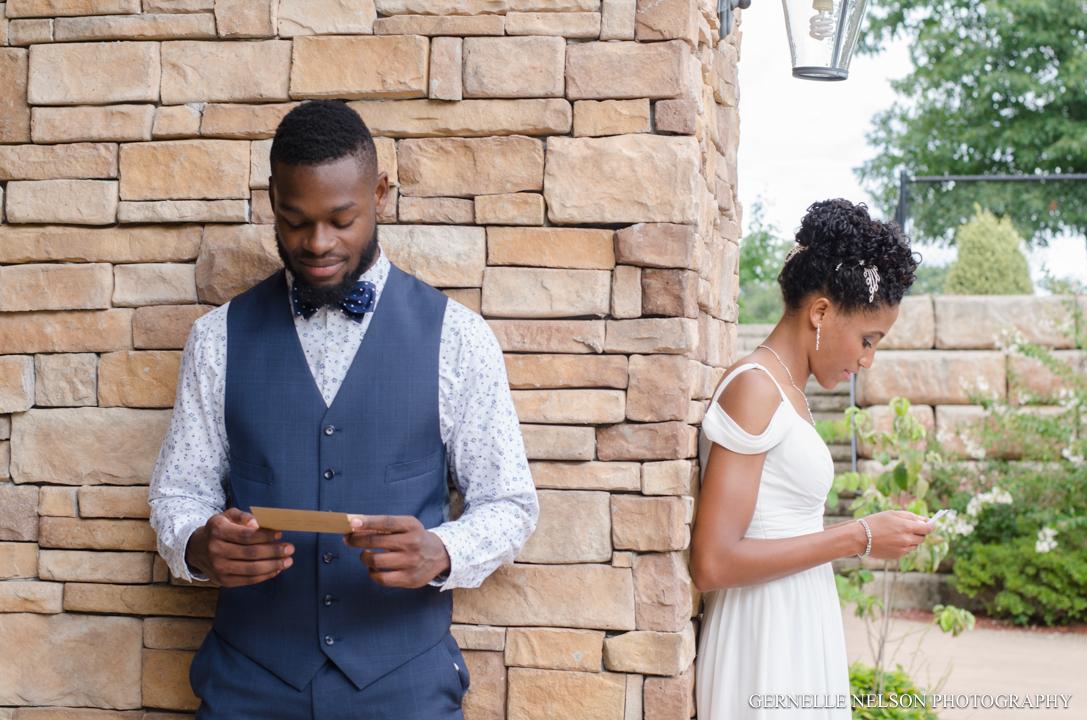 Joy-and-Matthews-Golden-MO-Wedding-photos-by-Gernelle-Nelson-Elopement-Photographer-9.jpg
