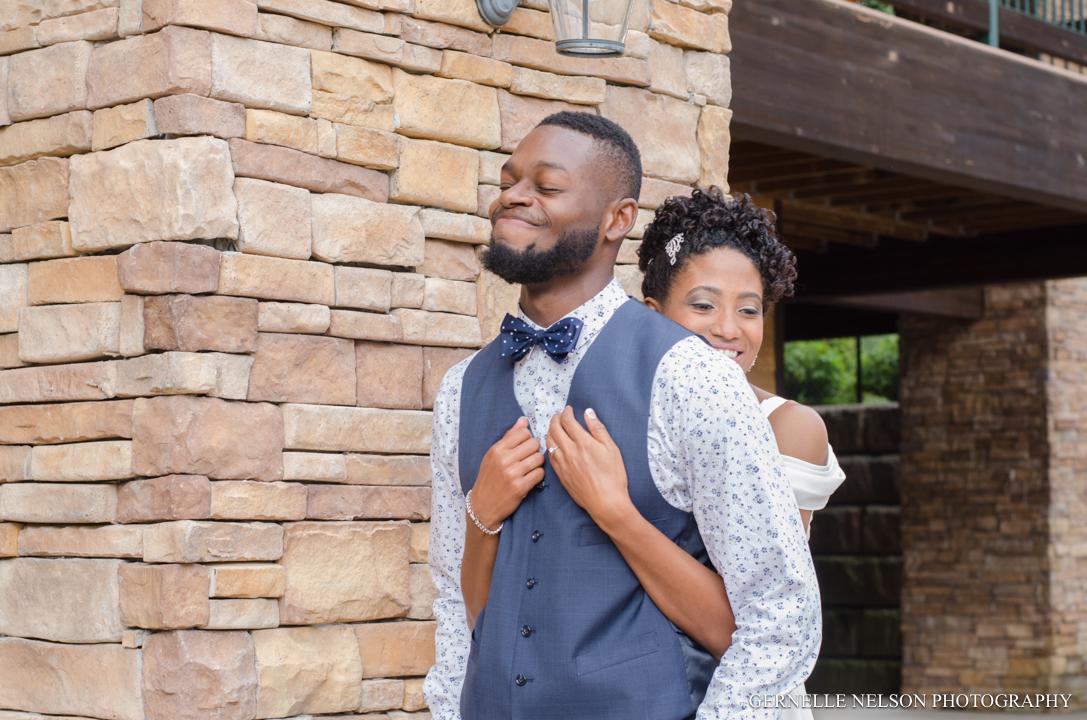 Joy-and-Matthews-Golden-MO-Wedding-photos-by-Gernelle-Nelson-Elopement-Photographer-13.jpg