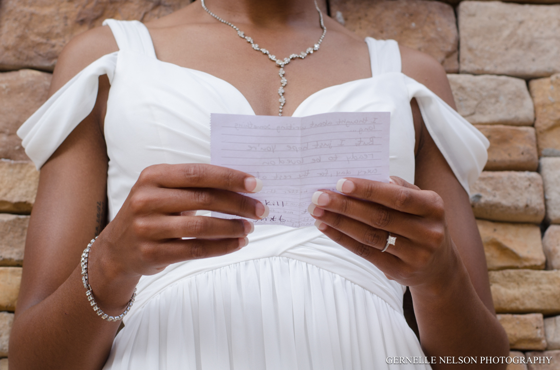 Joy-and-Matthews-Golden-MO-Wedding-photos-by-Gernelle-Nelson-Elopement-Photographer-12.jpg