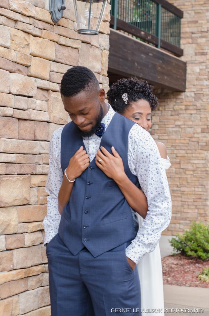 Joy-and-Matthews-Golden-MO-Wedding-photos-by-Gernelle-Nelson-Elopement-Photographer-14.jpg