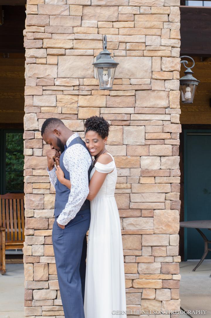 Joy-and-Matthews-Golden-MO-Wedding-photos-by-Gernelle-Nelson-Elopement-Photographer-17.jpg