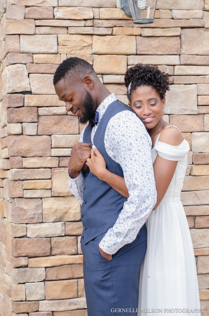 Joy-and-Matthews-Golden-MO-Wedding-photos-by-Gernelle-Nelson-Elopement-Photographer-16.jpg