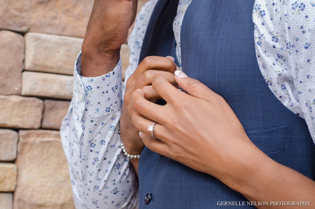 Joy-and-Matthews-Golden-MO-Wedding-photos-by-Gernelle-Nelson-Elopement-Photographer-18.jpg