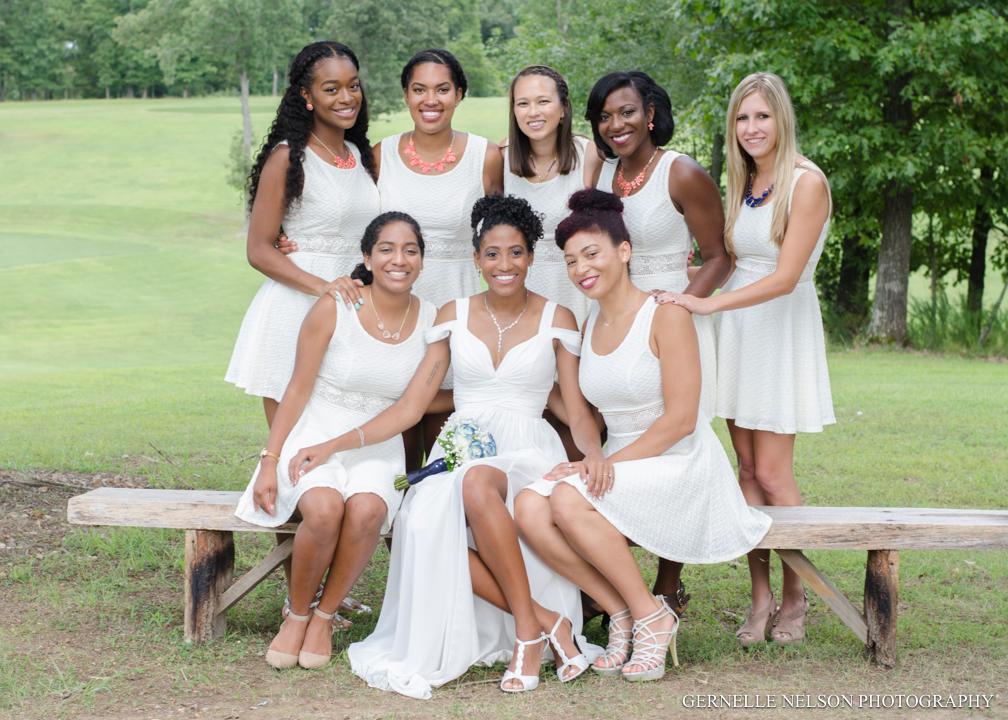 Joy-and-Matthews-Golden-MO-Wedding-photos-by-Gernelle-Nelson-Elopement-Photographer-23.jpg