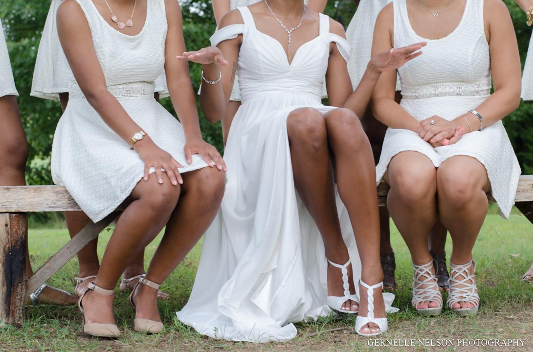 Joy-and-Matthews-Golden-MO-Wedding-photos-by-Gernelle-Nelson-Elopement-Photographer-25.jpg