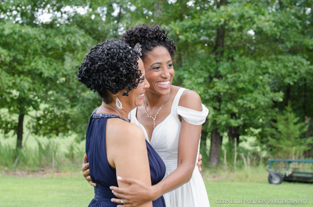 Joy-and-Matthews-Golden-MO-Wedding-photos-by-Gernelle-Nelson-Elopement-Photographer-31.jpg