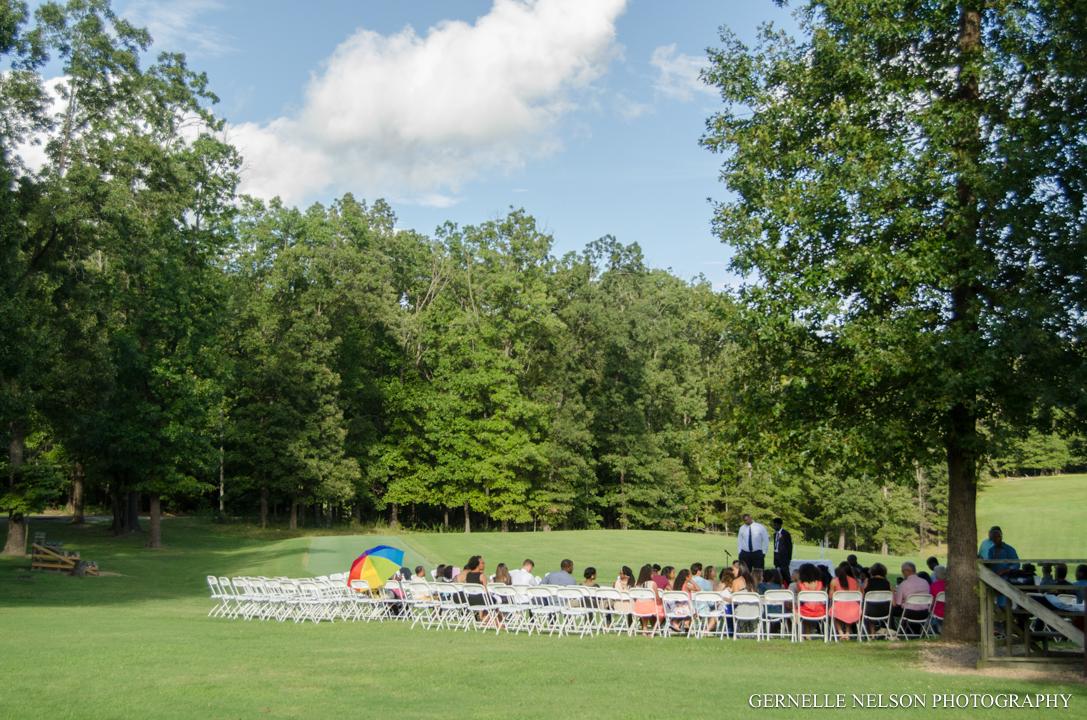 Joy-and-Matthews-Golden-MO-Wedding-photos-by-Gernelle-Nelson-Elopement-Photographer-35.jpg