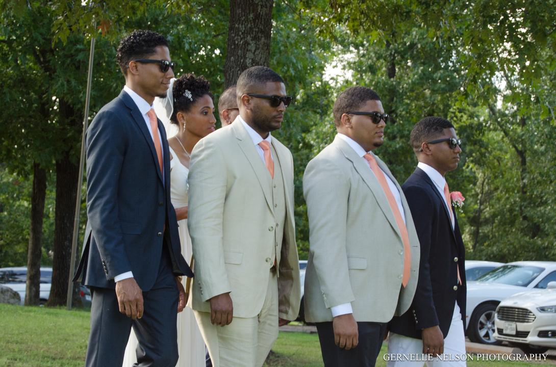 Joy-and-Matthews-Golden-MO-Wedding-photos-by-Gernelle-Nelson-Elopement-Photographer-37.jpg