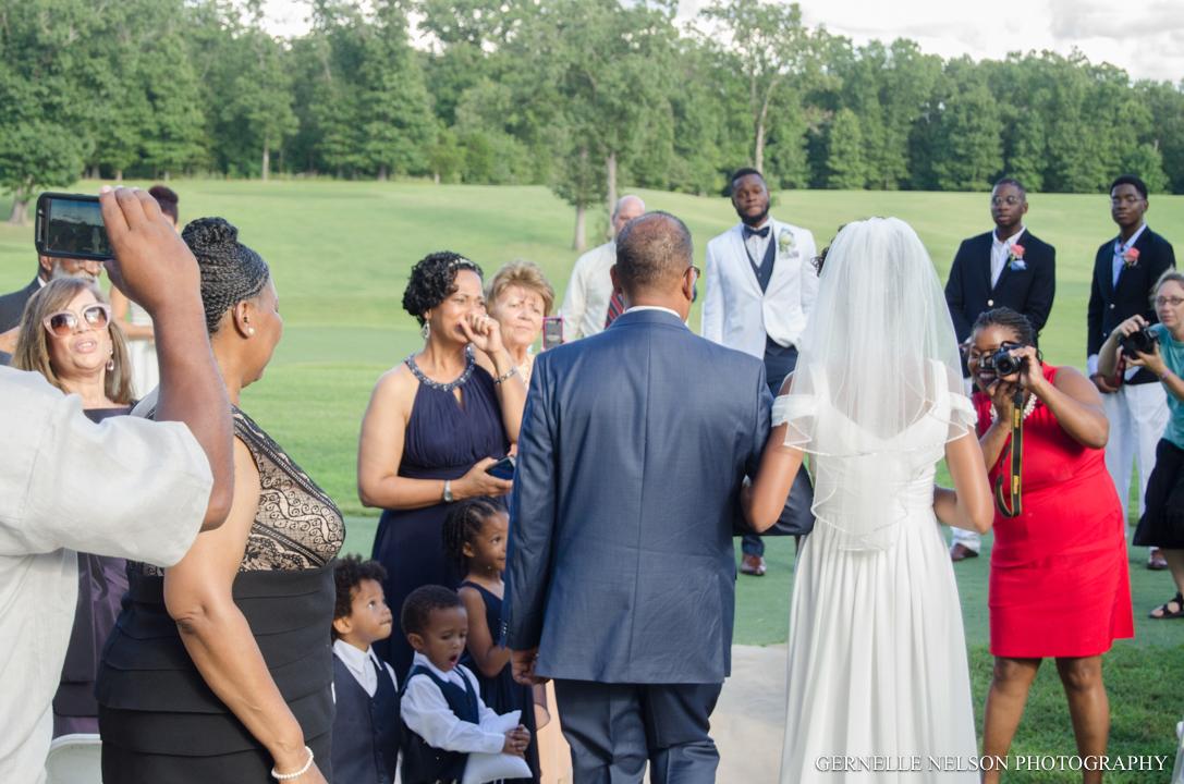 Joy-and-Matthews-Golden-MO-Wedding-photos-by-Gernelle-Nelson-Elopement-Photographer-39.jpg