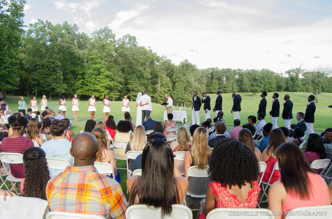Joy-and-Matthews-Golden-MO-Wedding-photos-by-Gernelle-Nelson-Elopement-Photographer-41.jpg