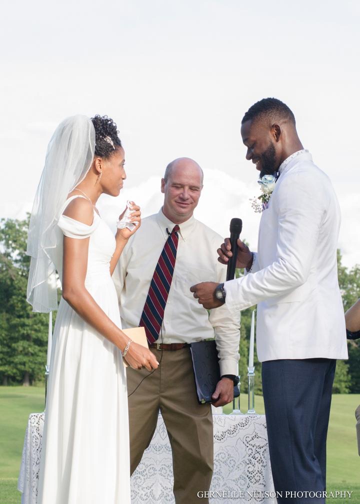Joy-and-Matthews-Golden-MO-Wedding-photos-by-Gernelle-Nelson-Elopement-Photographer-44.jpg