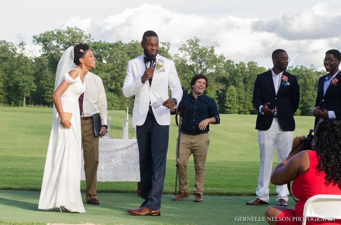 Joy-and-Matthews-Golden-MO-Wedding-photos-by-Gernelle-Nelson-Elopement-Photographer-43.jpg