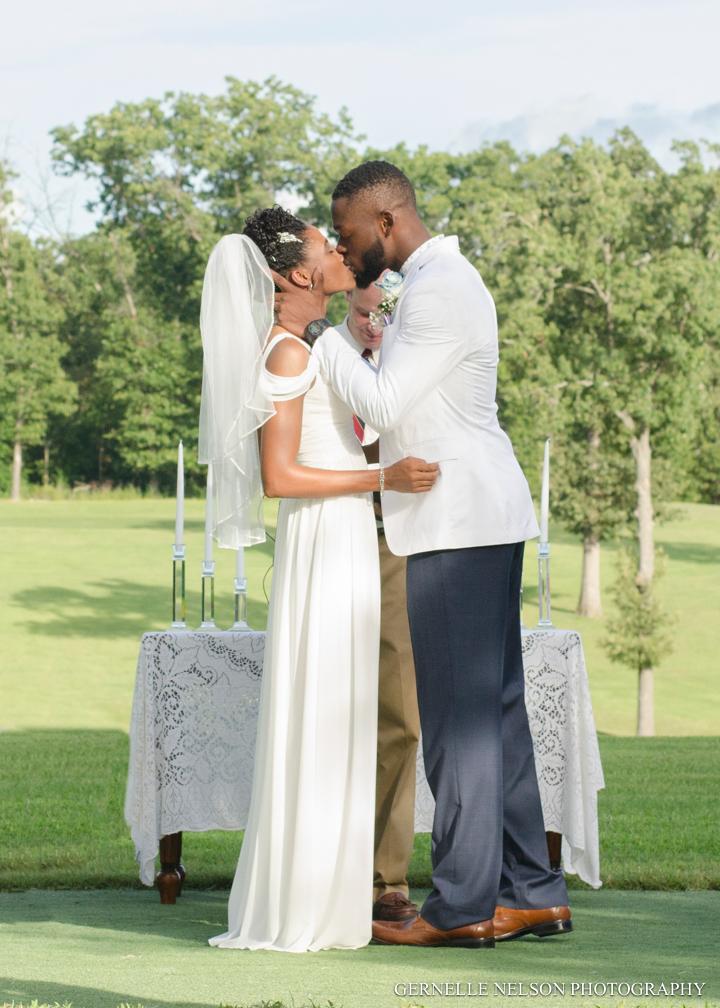 Joy-and-Matthews-Golden-MO-Wedding-photos-by-Gernelle-Nelson-Elopement-Photographer-45.jpg