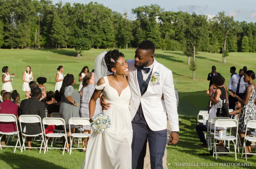 Joy-and-Matthews-Golden-MO-Wedding-photos-by-Gernelle-Nelson-Elopement-Photographer-47.jpg