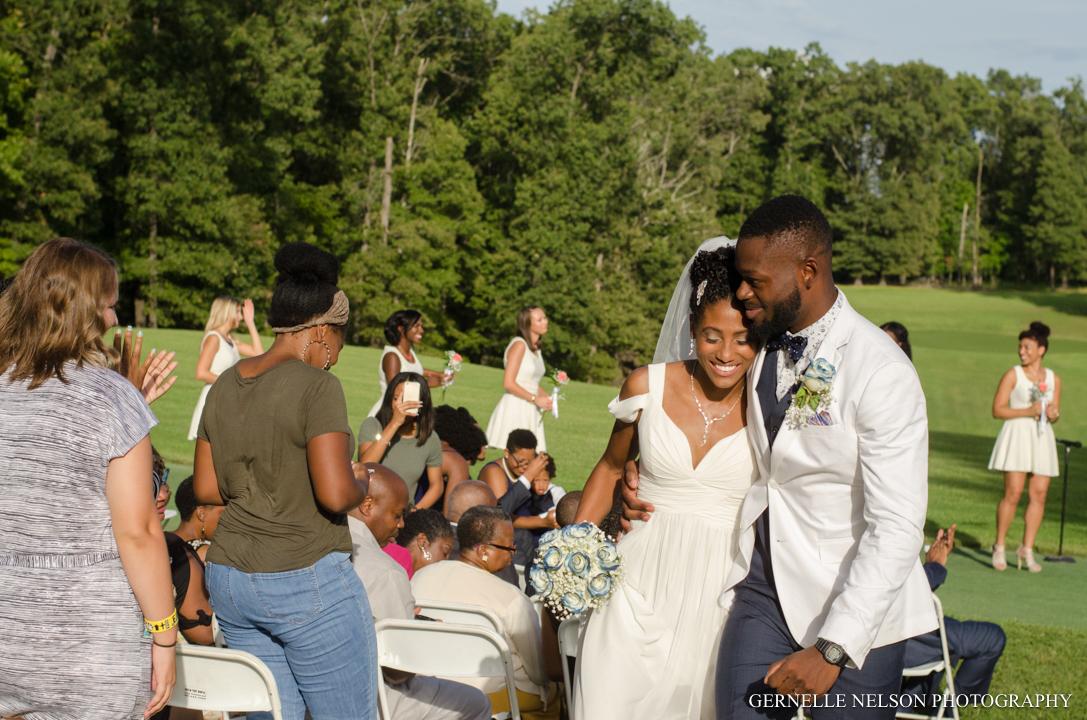 Joy-and-Matthews-Golden-MO-Wedding-photos-by-Gernelle-Nelson-Elopement-Photographer-46.jpg