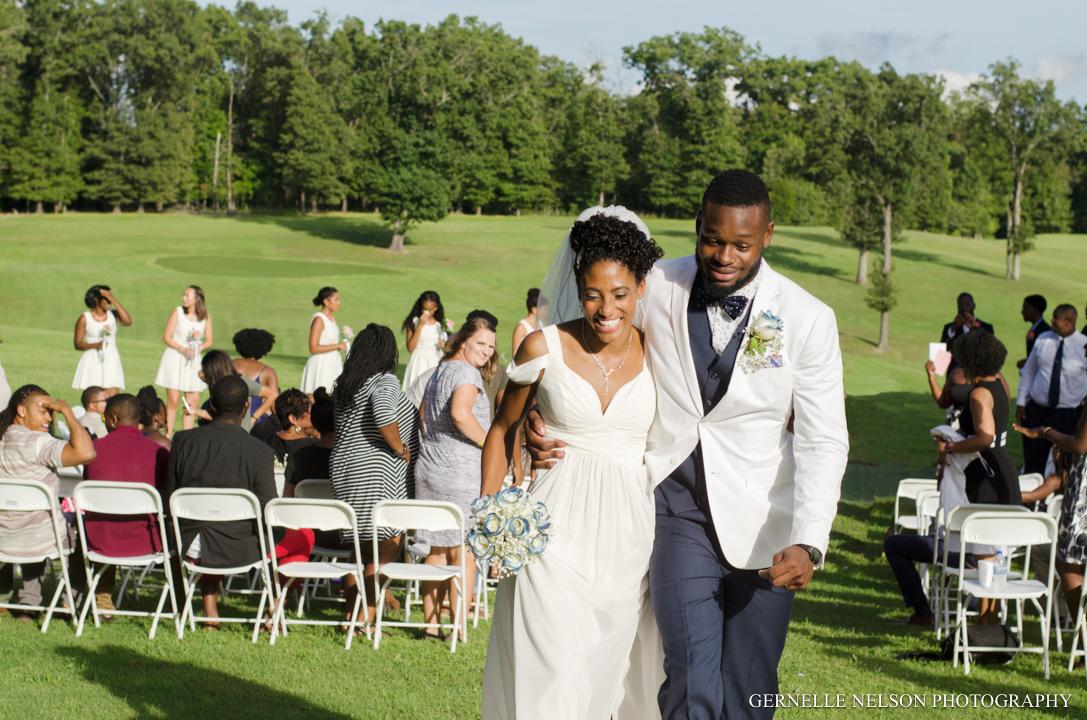 Joy-and-Matthews-Golden-MO-Wedding-photos-by-Gernelle-Nelson-Elopement-Photographer-48.jpg