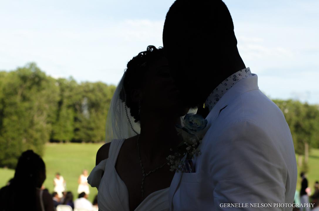 Joy-and-Matthews-Golden-MO-Wedding-photos-by-Gernelle-Nelson-Elopement-Photographer-49.jpg