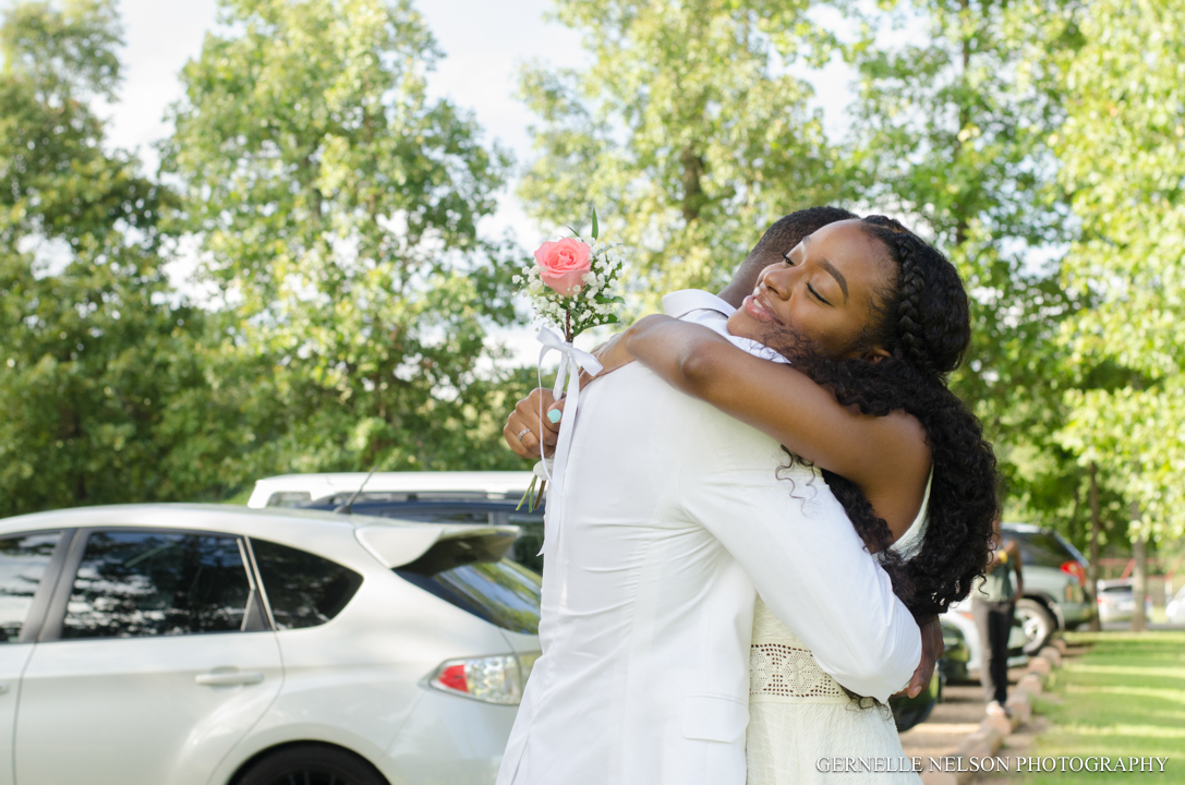 Joy-and-Matthews-Golden-MO-Wedding-photos-by-Gernelle-Nelson-Elopement-Photographer-50.jpg