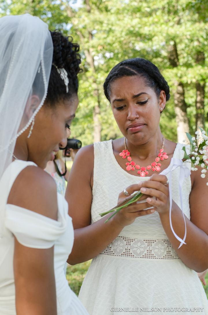 Joy-and-Matthews-Golden-MO-Wedding-photos-by-Gernelle-Nelson-Elopement-Photographer-51.jpg