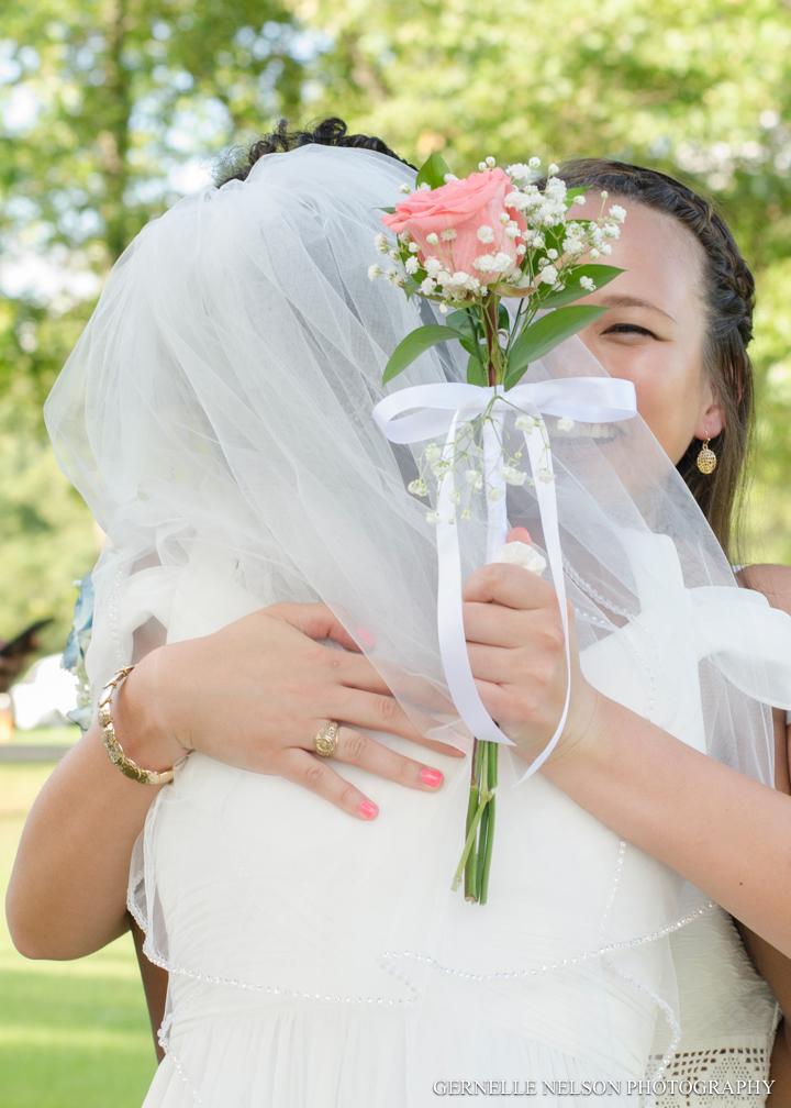 Joy-and-Matthews-Golden-MO-Wedding-photos-by-Gernelle-Nelson-Elopement-Photographer-52.jpg