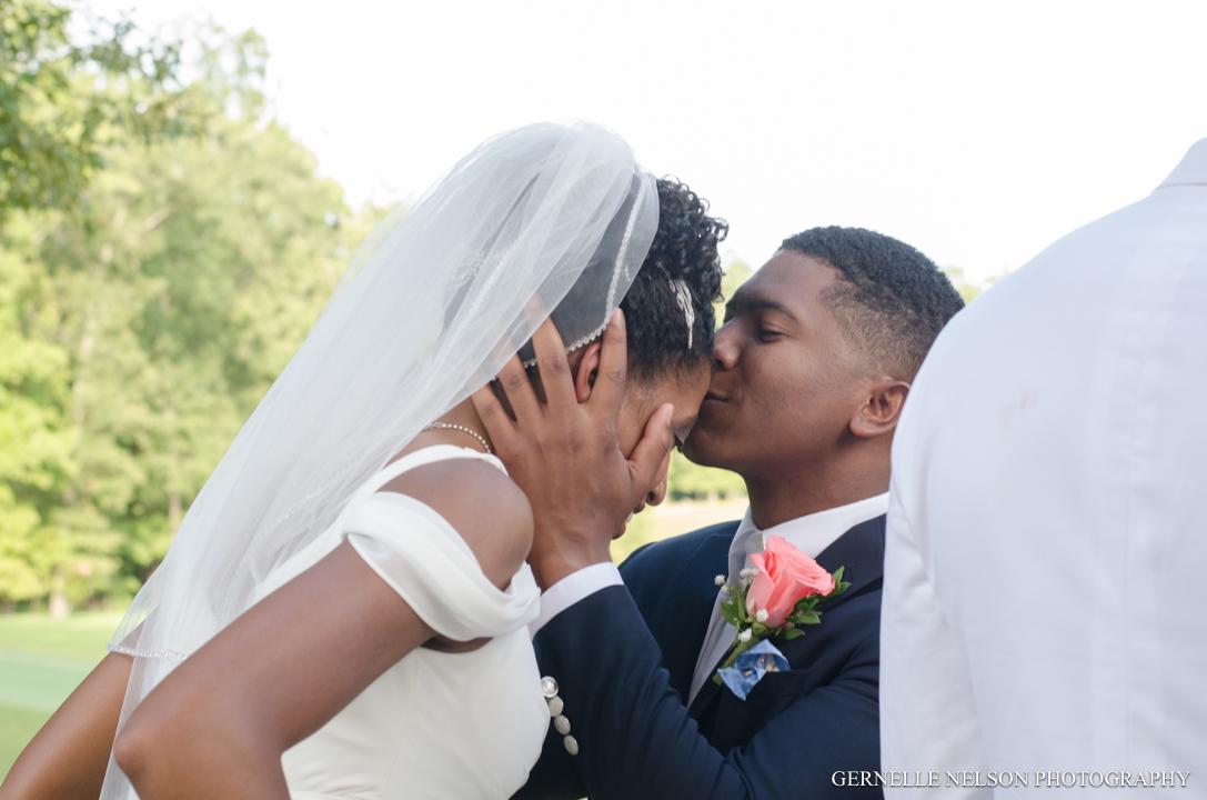 Joy-and-Matthews-Golden-MO-Wedding-photos-by-Gernelle-Nelson-Elopement-Photographer-53.jpg