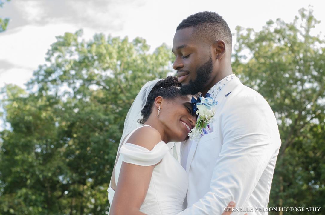Joy-and-Matthews-Golden-MO-Wedding-photos-by-Gernelle-Nelson-Elopement-Photographer-54.jpg
