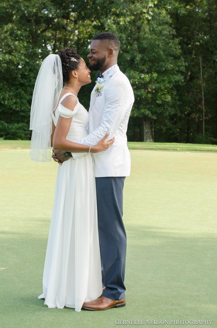 Joy-and-Matthews-Golden-MO-Wedding-photos-by-Gernelle-Nelson-Elopement-Photographer-56.jpg