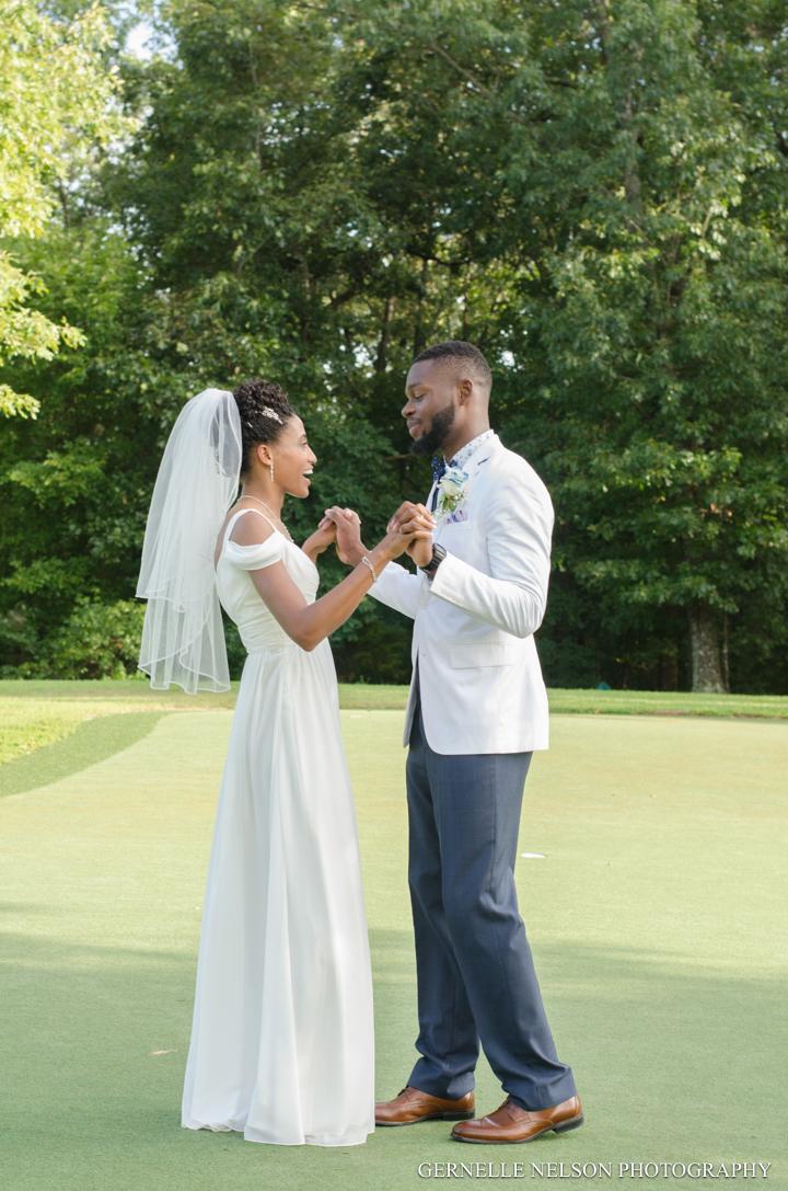 Joy-and-Matthews-Golden-MO-Wedding-photos-by-Gernelle-Nelson-Elopement-Photographer-57.jpg