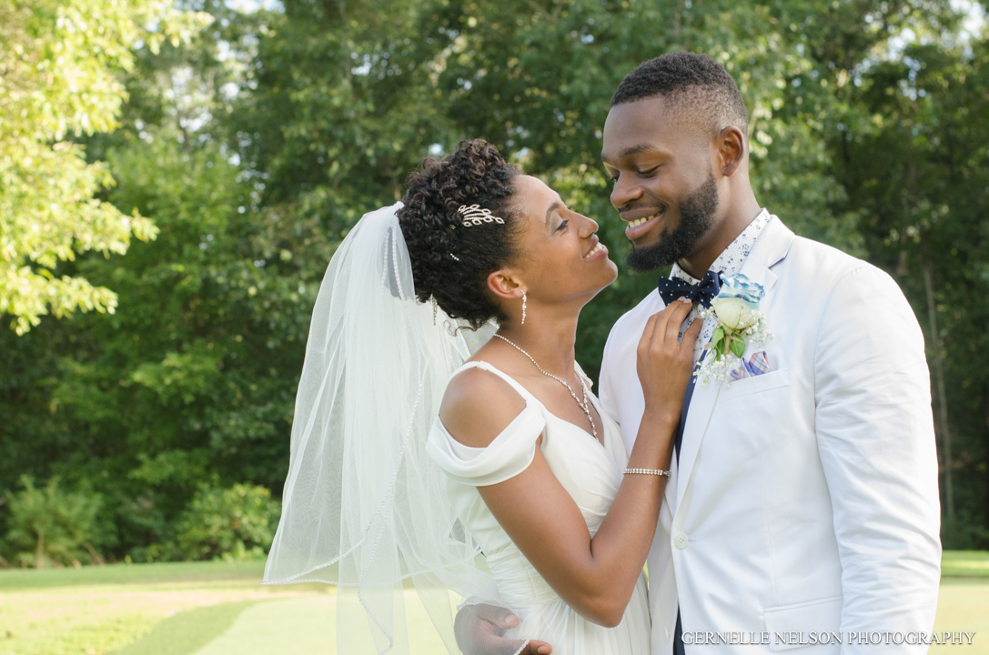 Joy-and-Matthews-Golden-MO-Wedding-photos-by-Gernelle-Nelson-Elopement-Photographer-59.jpg