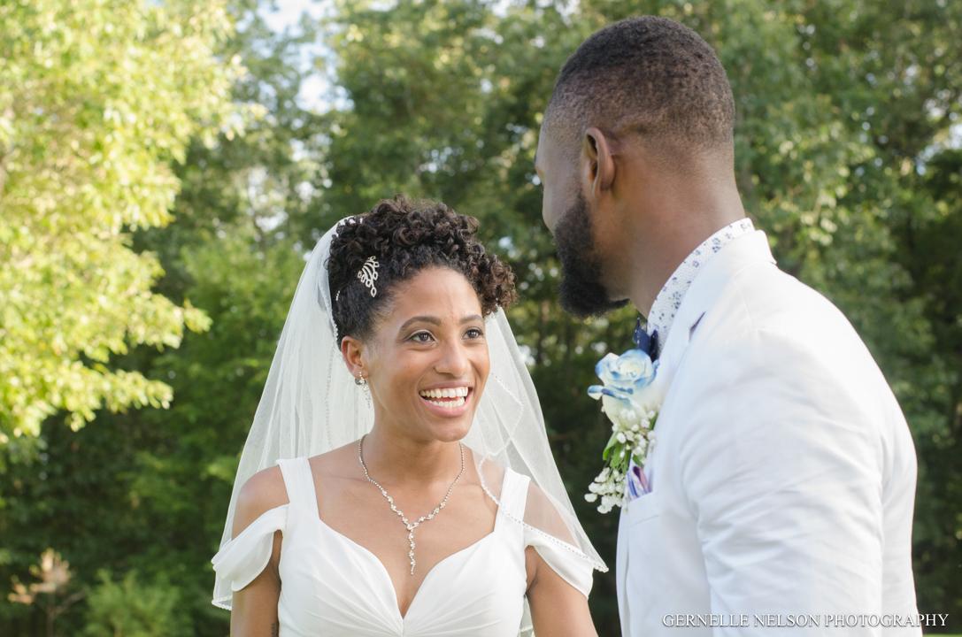 Joy-and-Matthews-Golden-MO-Wedding-photos-by-Gernelle-Nelson-Elopement-Photographer-58.jpg