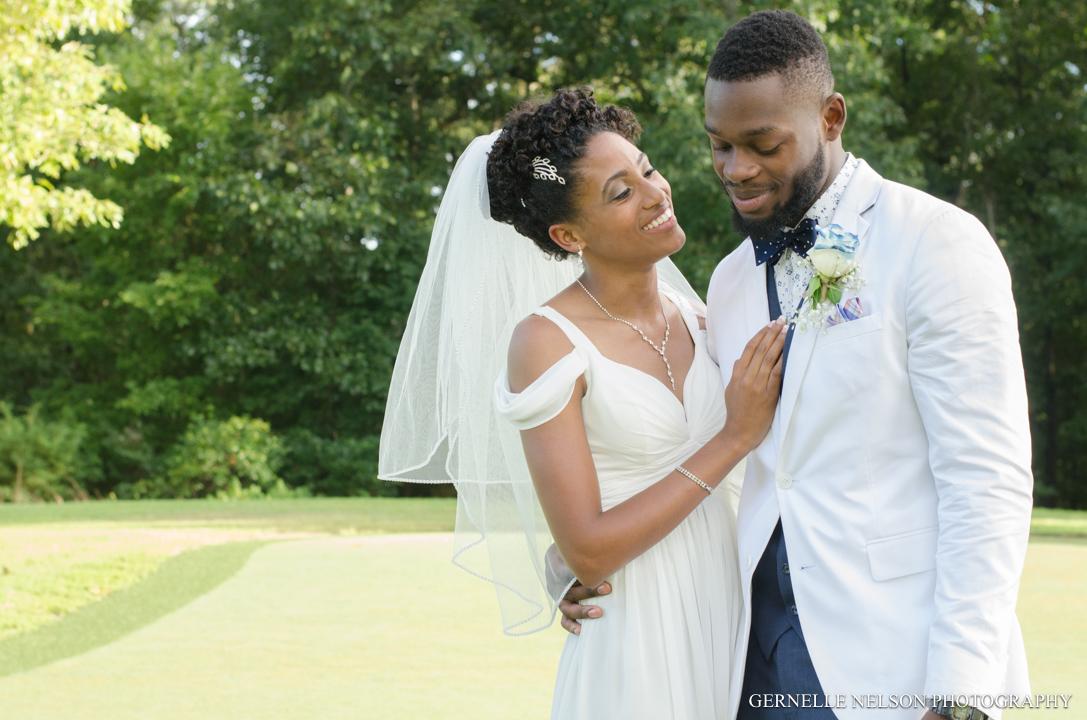Joy-and-Matthews-Golden-MO-Wedding-photos-by-Gernelle-Nelson-Elopement-Photographer-60.jpg