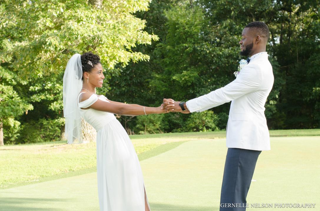 Joy-and-Matthews-Golden-MO-Wedding-photos-by-Gernelle-Nelson-Elopement-Photographer-62.jpg