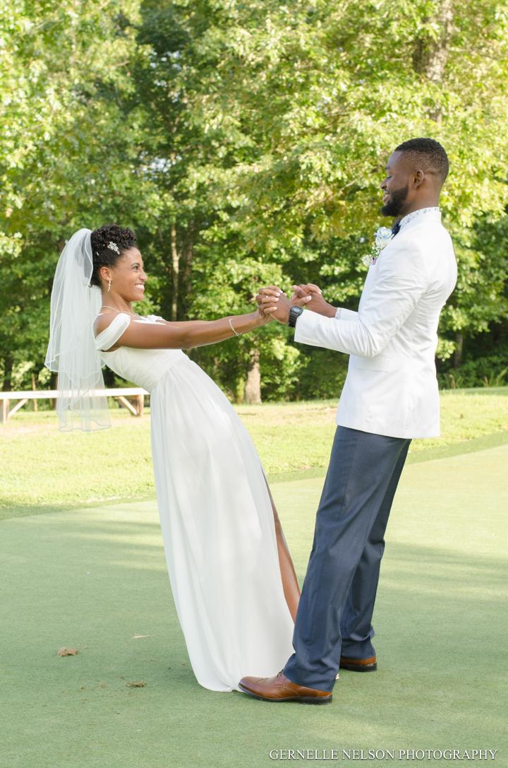 Joy-and-Matthews-Golden-MO-Wedding-photos-by-Gernelle-Nelson-Elopement-Photographer-63.jpg