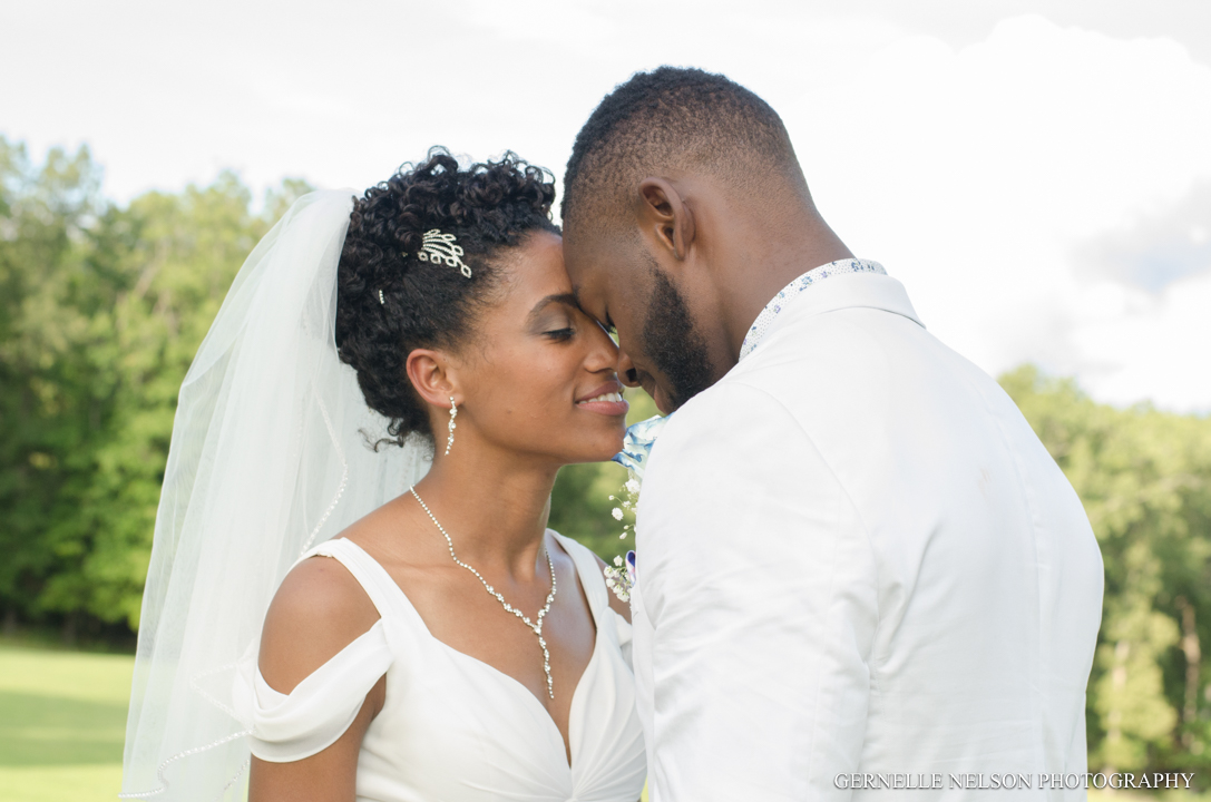 Joy-and-Matthews-Golden-MO-Wedding-photos-by-Gernelle-Nelson-Elopement-Photographer-64.jpg