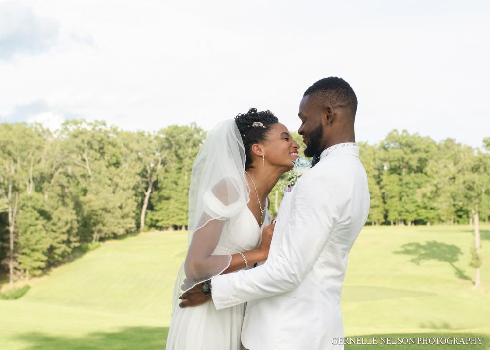 Joy-and-Matthews-Golden-MO-Wedding-photos-by-Gernelle-Nelson-Elopement-Photographer-65.jpg