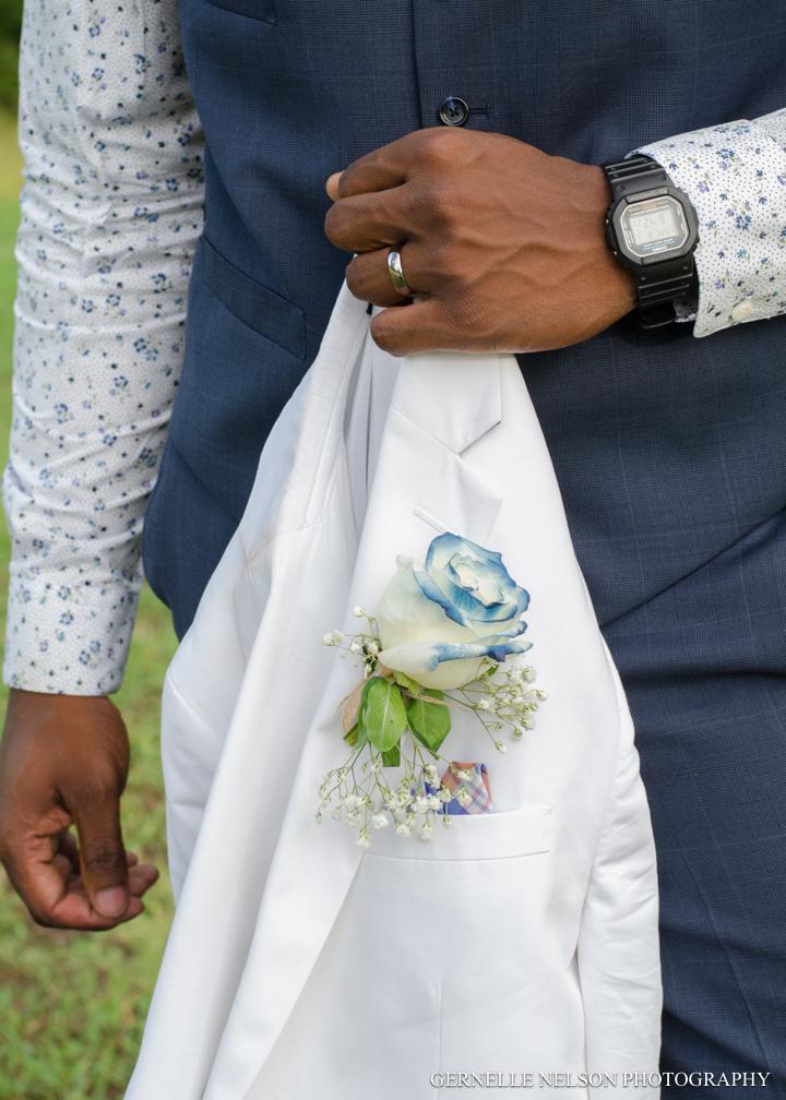 Joy-and-Matthews-Golden-MO-Wedding-photos-by-Gernelle-Nelson-Elopement-Photographer-69.jpg