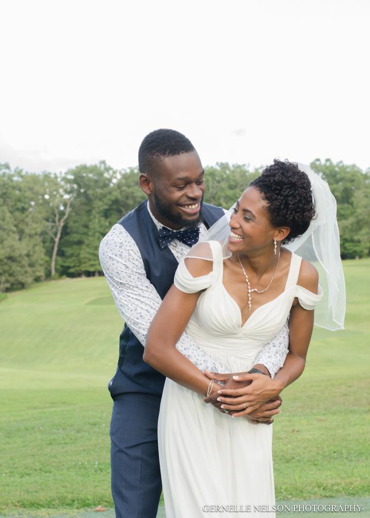 Joy-and-Matthews-Golden-MO-Wedding-photos-by-Gernelle-Nelson-Elopement-Photographer-71.jpg