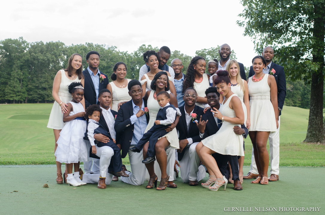 Joy-and-Matthews-Golden-MO-Wedding-photos-by-Gernelle-Nelson-Elopement-Photographer-72.jpg
