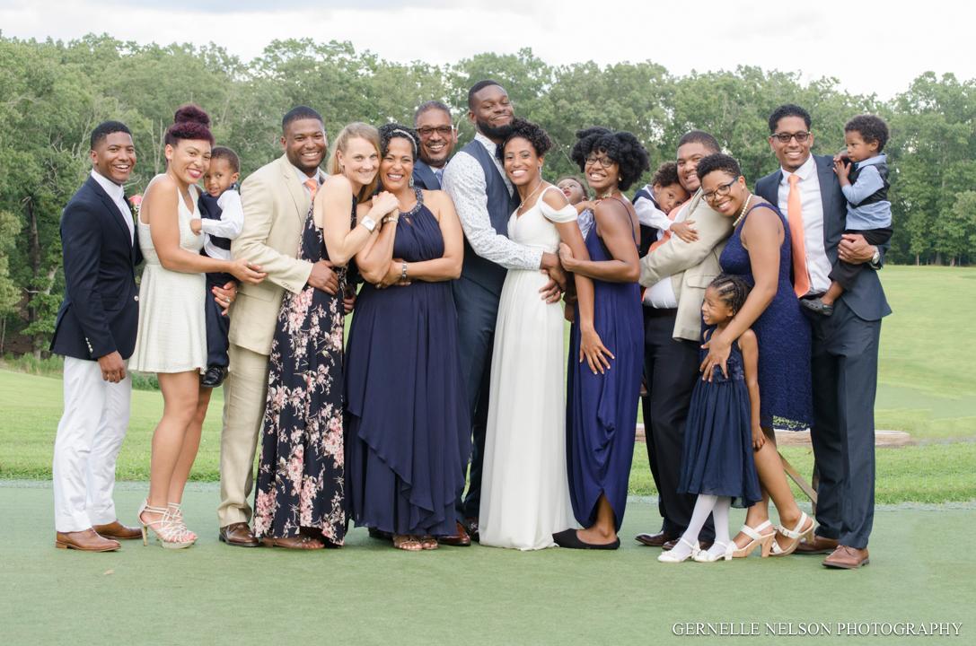 Joy-and-Matthews-Golden-MO-Wedding-photos-by-Gernelle-Nelson-Elopement-Photographer-74.jpg