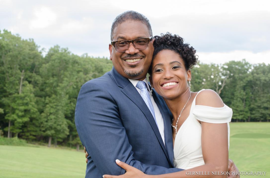 Joy-and-Matthews-Golden-MO-Wedding-photos-by-Gernelle-Nelson-Elopement-Photographer-76.jpg