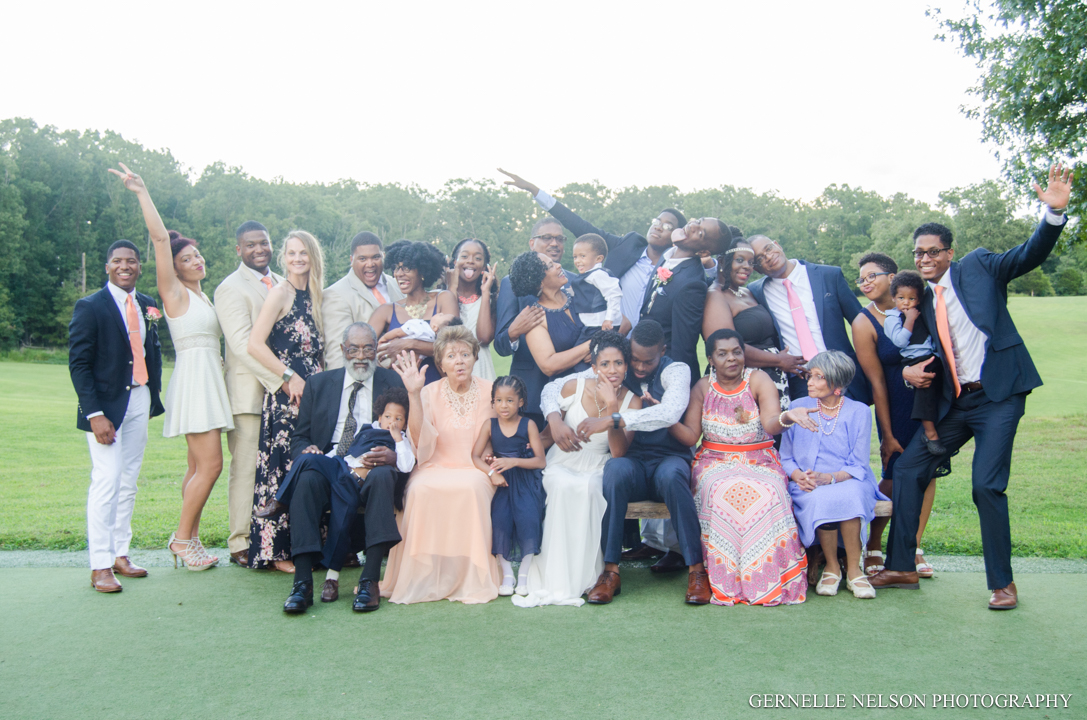 Joy-and-Matthews-Golden-MO-Wedding-photos-by-Gernelle-Nelson-Elopement-Photographer-78.jpg