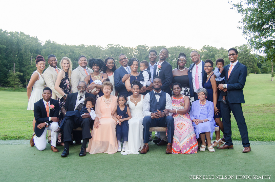 Joy-and-Matthews-Golden-MO-Wedding-photos-by-Gernelle-Nelson-Elopement-Photographer-77.jpg