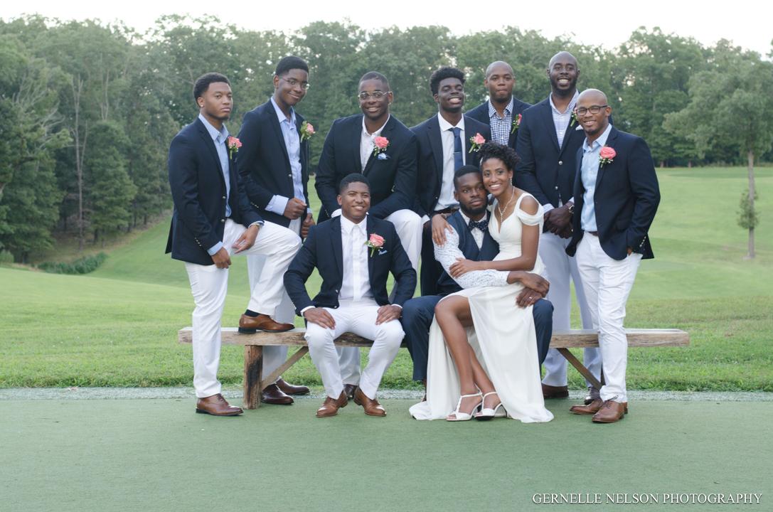 Joy-and-Matthews-Golden-MO-Wedding-photos-by-Gernelle-Nelson-Elopement-Photographer-79.jpg