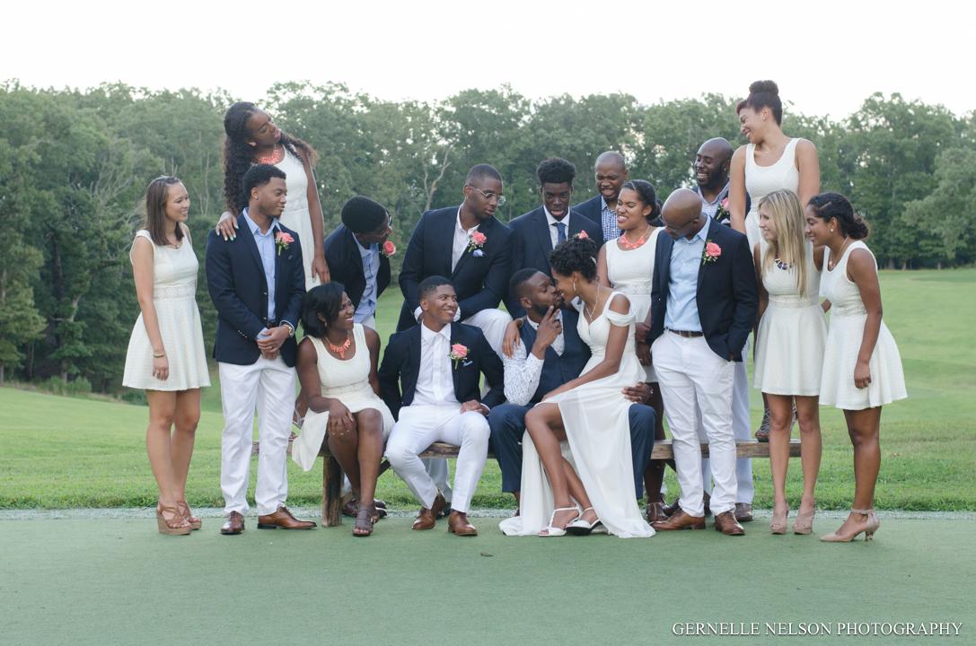 Joy-and-Matthews-Golden-MO-Wedding-photos-by-Gernelle-Nelson-Elopement-Photographer-80.jpg